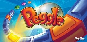 Peggle andorid