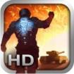 Anomaly Warzone Earth 1.1 HD apk download android full cracked apk torrent Anomaly Warzone Earth HD 1.0.7 Apk Download For Android
