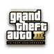 GTA III Grand Theft Auto 3 1.0 v1.0 Apk Download For Android apk full cracked wonload android torrent1 GTA III Grand Theft Auto 3 1.3 (v1.3) Apk Download – All Device