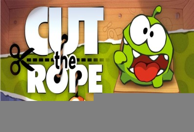 cut the rope 1.1.1 android apk download Cut the Rope 1.3.1 (v1.3.1) Apk Download For Android