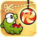 Cut The Rope 1.2 v1.2 Apk Download For Android full cracked Cut the Rope 1.3.1 (v1.3.1) Apk Download For Android