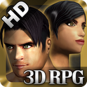Earth And Legend HD 1.0.9 full cracked apk doanload torreny Earth And Legend HD 1.0.9 (v1.0.9) Apk Download For Android