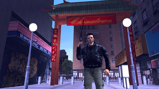 GTA III Grand Theft Auto 3 1.0 v1.0 Apk Download For Android full cracked torrent paid GTA III Grand Theft Auto 3 1.3 (v1.3) Apk Download – All Device