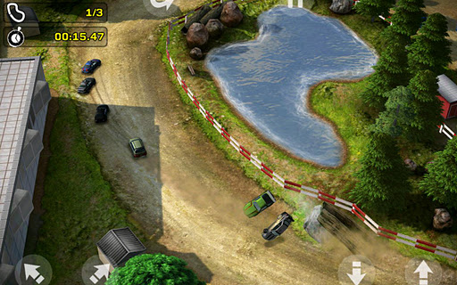 Reckless Racing 2 v1.0.0 1.0.0 Apk Download For Android torrent apk paid Reckless Racing 2 v1.0.0 (1.0.0) Apk Download For Android