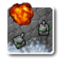 Rusted Warfare – RTS v0.80 Apk Download For Android Torrent apk Rusted Warfare – RTS v0.80 Apk Download For Android