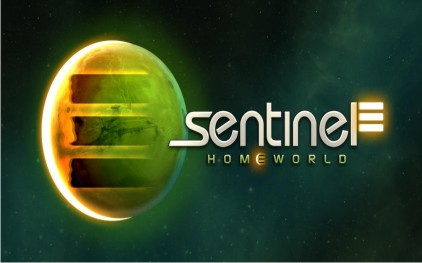 Sentinel 3 Homeworld 1.1.2 apk download for android full cracked Sentinel 3 Homeworld v1.2.0 (1.2.0) Apk Download For Android