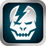 Shadowgun 1.0 APk full cracked paid download for android free 150x150 SHADOWGUN 1.1.0 (v1.1.0) Apk Download For Android All Device