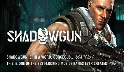 Shadowgun 1.0 APk full cracked paid download for android SHADOWGUN 1.1.0 (v1.1.0) Apk Download For Android All Device