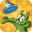 Wheres My Water v1.2.0 1.2.0 Android Apk Game full cracked apk download Disney's Where's My Water? v1.3.6 Apk Download For Android
